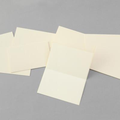 MD-Paper Letter