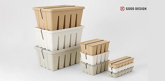 pulp-storage-acc